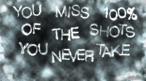 clouds quotes typography hockey motivation motivational 1920x1080 ...
