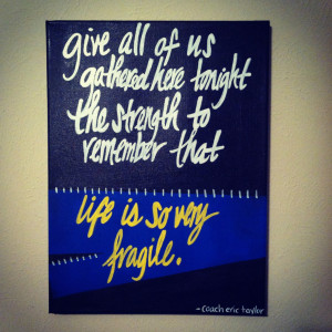 friday-night-lights-quotes-tumblr-6717.jpg