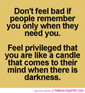 Bad Friends Quotes And Sayings Bad friendship quotes and