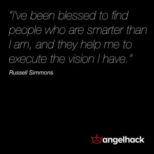 Russell Simmons. New Hip Hop Beats Uploaded EVERY SINGLE DAY http ...