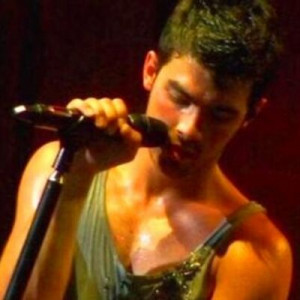 Joe Jonas Quote