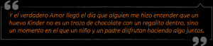 luismi_quotes