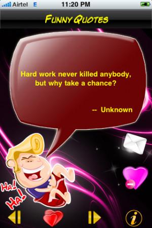 Funny Hobo Quotes http://actressbollywoodhotwallpaper.blogspot.com ...