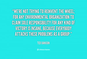 quote-Ted-Danson-were-not-trying-to-reinvent-the-wheel-11042.png