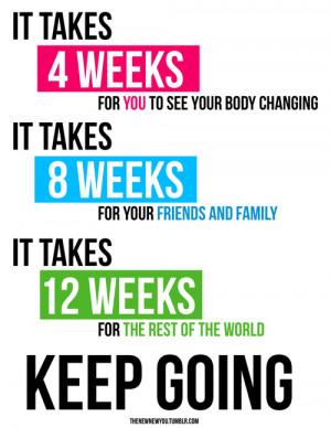 motivation-to-lose-weight.jpg