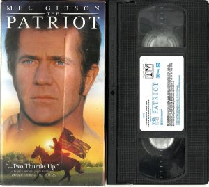 Mel Gibson The Patriot Quotes http://www.ecrater.com/p/13028762/the ...