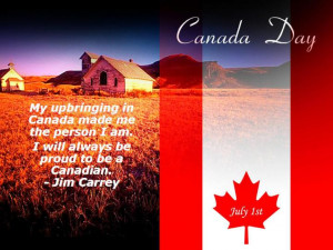 Happy Canada Day Quotes. Jennings Louisiana Labor Day Fireworks. View ...