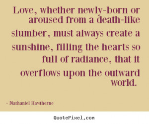 nathaniel-hawthorne-quotes_2574-2.png