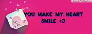 you_make_my_heart-107194.jpg?i