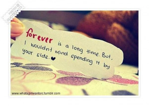 Sister Forever Quotes Love