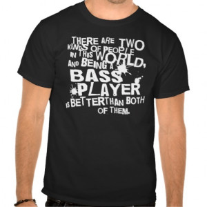 or friend a funny bass player gift our bass player gifts also make ...
