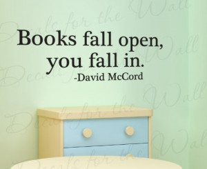 Inspirational Reading Quotes For Students