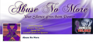 File Name : 12-Abuse-No-More.jpg Resolution : 933 x 420 pixel Image ...