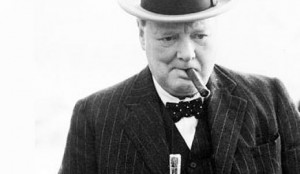 136532 f520 300x174 Great Drunken Presidents: Winston Churchill ...
