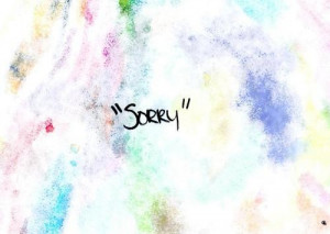 Sarcastic quotes and sayings meaningful sorry short