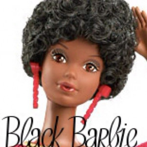 Sassy Woman Sassy black woman