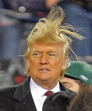 links-cleveland-plays-for-donald-trump-mets-budget-and-attendance-down ...