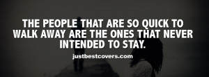 facebook hater quotes and sayings quotes to the haters em haters ...