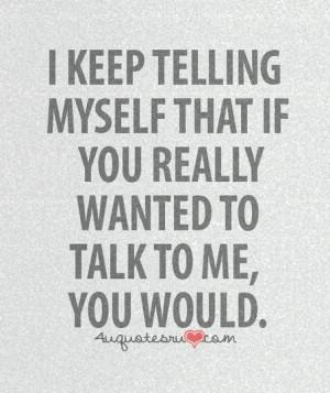 Quotes I Dare You!