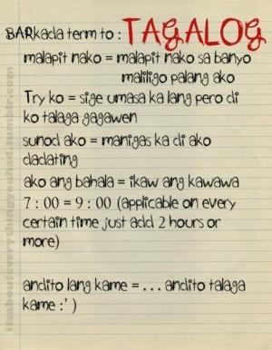 hot love quotes tagalog part 2. love quotes tagalog part 2.