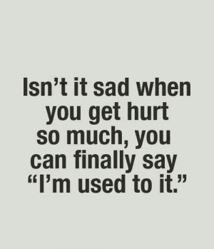 very sad quotes