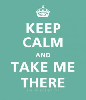 take me there ~f~