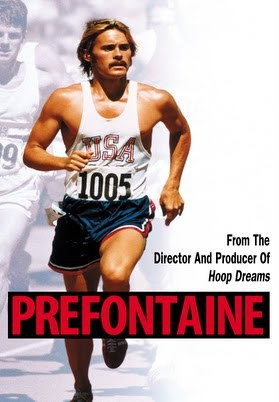 Prefontaine Movie Quotes Prefontaine movie