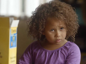 statistical-proof-that-people-who-hate-the-mixed-race-cheerios-ad-are ...
