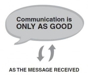 good_communication