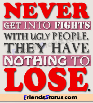 wise quotes about bad friends wise quotes about bad friends