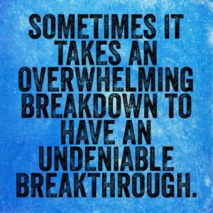 breakthrough #success #Struggle #triumph #hardwork #dedication
