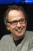 Fabrice Luchini's Profile
