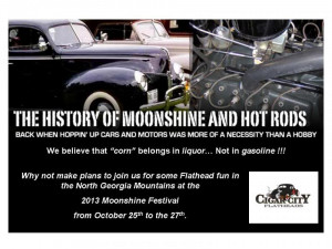 Funny Moonshine Quotes Re: 2013 moonshine festival