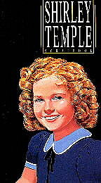 shirley temple movie quotes