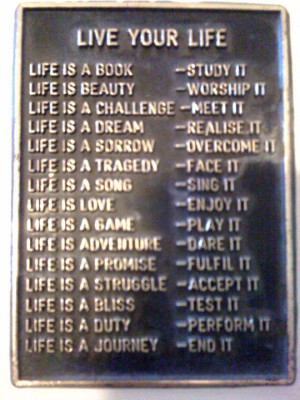 but true www whmsoft net strange but true good girls