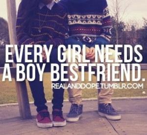 Best Friend Quotes Every...