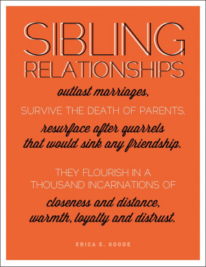 birthday quotes for big brother from sister Happy Birthday Quotes ...