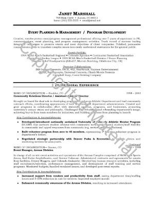 ... job description 4 Sales And Marketing Assistant Job Description