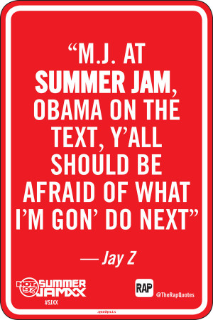 Quote Jay-Z