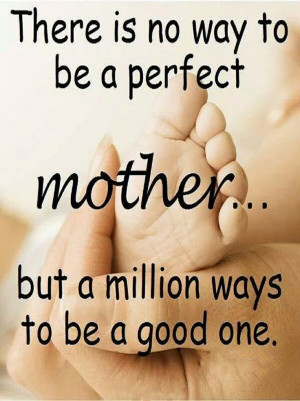 And Mama, THAT'S YOU(: (: I LOVE YOU!!!!