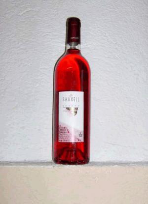 Dry_Rose_Wine_From_Spain.jpg
