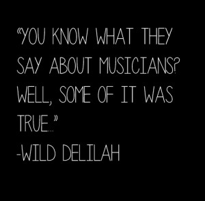 Posted By Wild Delilah On 03 Sep 2013
