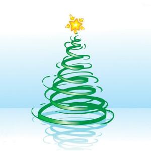 christmas tree quotes inspirational