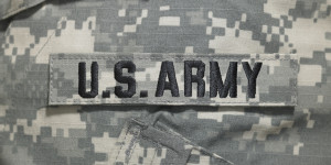 US-ARMY-LOGO-facebook.jpg