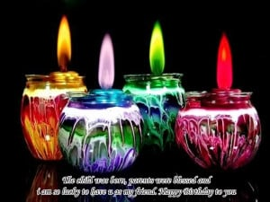 ... quotes for birthday celebration best wishes for birthday celebration