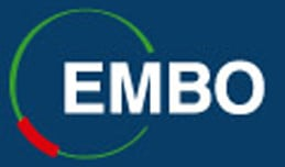 European Molecular Biology Organization (EMBO) Workshop on the 5th-7th