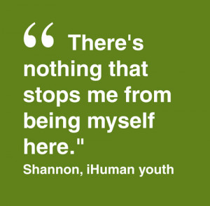 ... Quotes For Youth ~ youth, Youth M.O.V.E. Jax Inspirational Quotes