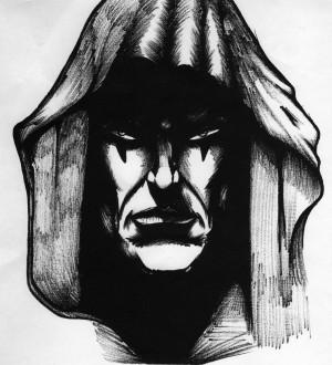 Image search: Darth Bane