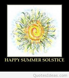 summer-solstice-happy-first-day-of-summer-292x300
