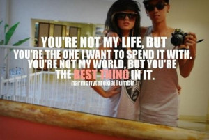 Romantic quotes and sayings love deep best life